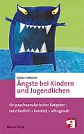 Angst bei Kindern behandeln