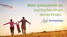 therapie2go - dein innerer Kompass für psychisch gesunde Kinder