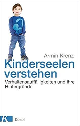 Krenz - Kinderseelen verstehen